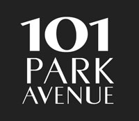 101 Park Avenue downtown OKC