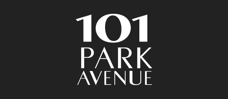 101 Park Avenue Downtown